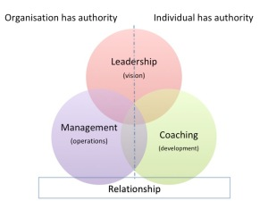 Leadership_management_coaching per Myles Downey